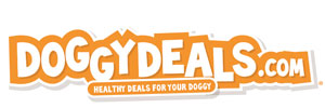 DoggyDeals.com
